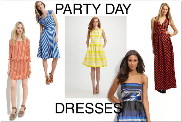 2aeaaeff1b7 Add Stripes To Your Wardrobe - Corporate Fashionista