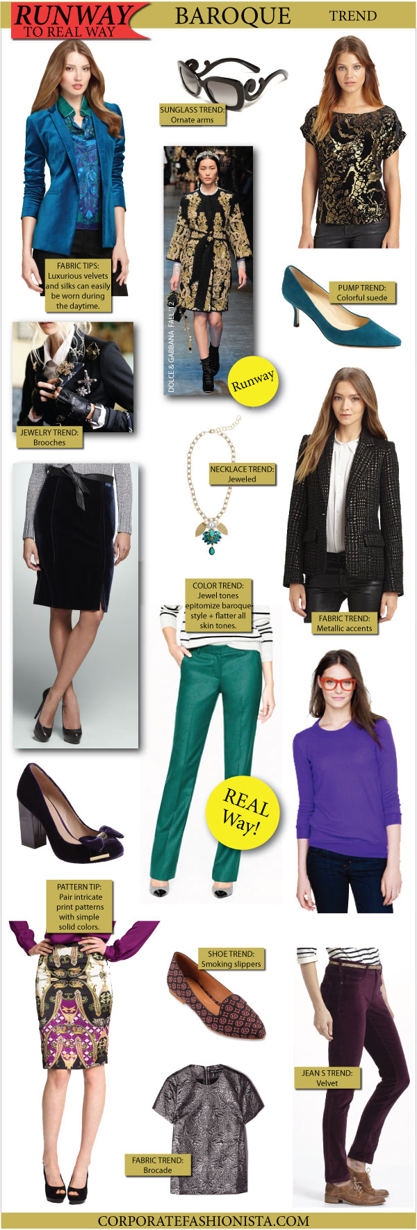 84ce1c6d546 Corporate Fashionista - Page 29 of 77 - A fashion and lifestyle blog ...