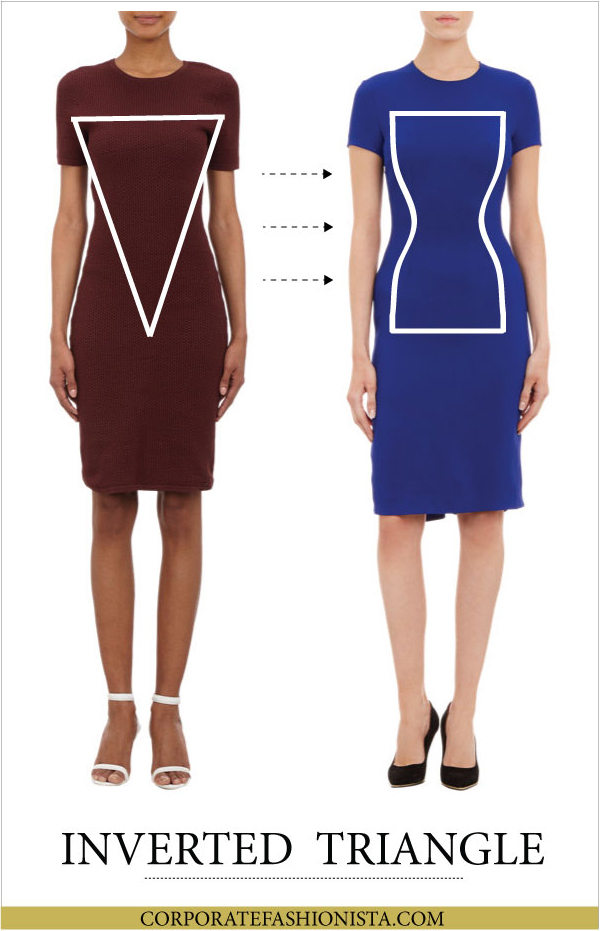 f61369024c0 Discover How To Dress Your Body Type (Once   For All!) - Corporate ...