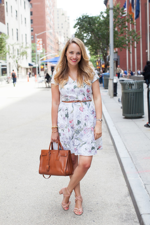 9fe006b852 17 Office Outfits For Guaranteed Summer Success - Corporate Fashionista