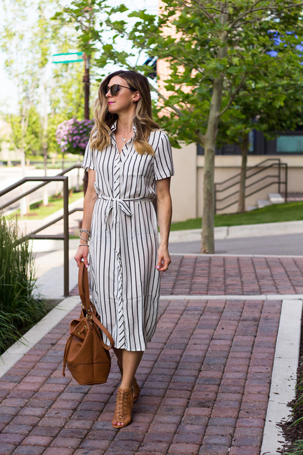17 Office Outfits For Guaranteed Summer Success Corporate Fashionista